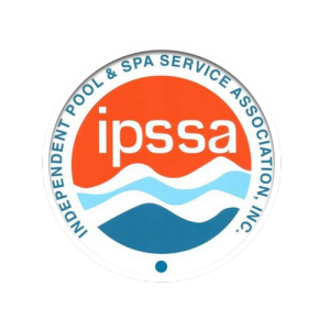 IPSSA-Logo-Final