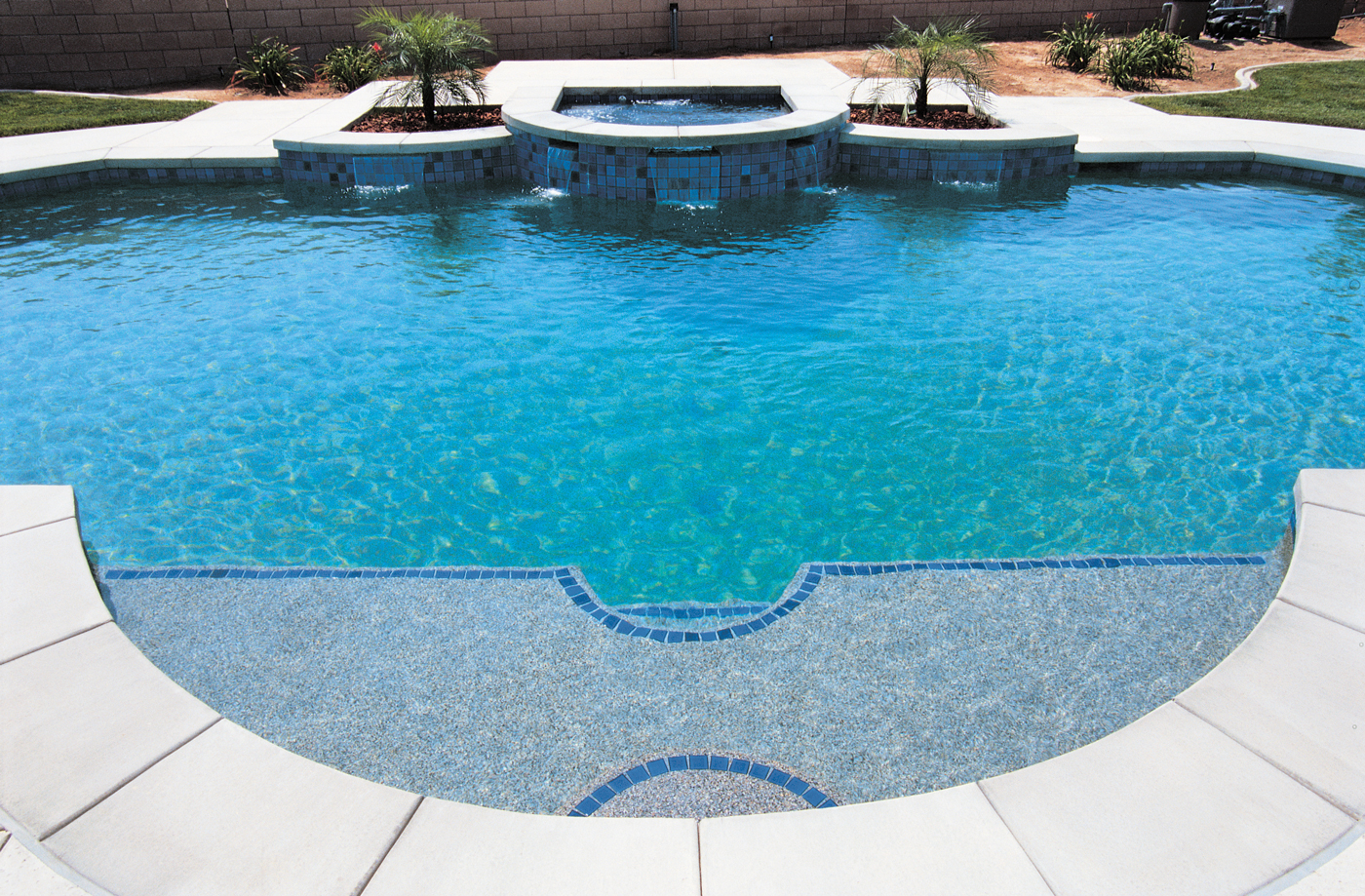 Bakersfield pool service and repair for Best pool buys canada
